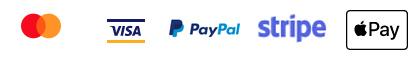 moyens de paiement securise de votre boutique en ligne